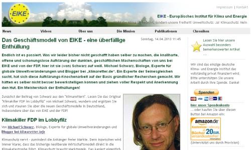 eike_reaktion_fdp