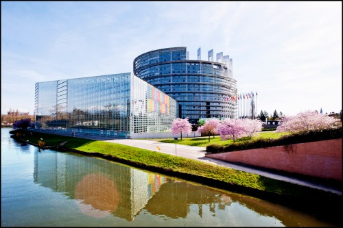 eu_parlament